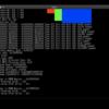 自作OSでできる!NVDIMMのつかいかた