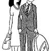 結婚式 式次第・式文(記録)