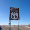 アメリカ旅行記⑦:グランドキャニオン1,200kmの旅・完結編
