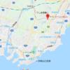 【妄想旅】山口県山口市