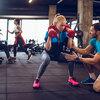 コレクティブエクササイズからパフォーマンス向上エクササイズへと漸進するタイミング(優れた運動パターンおよび安定性と可動性との適切なバランスを獲得した時点で漸進する)