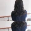 柔らかパーマスタイル ~新潟市美容室ライスラボニータ~
