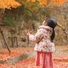 ■紅葉狩り