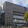 「Wikipedia ARTS 国立国際美術館 ニュー・ウェイブ 現代美術の80年代」に参加する