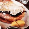 ダッチベイビーを食べた@吉祥寺「Original Pancake House」