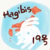 台風19号、Hagibis「ハギビス」って何!?