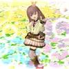 【猫貴族】×【グレイスフル】で可愛くコンセプトミックス