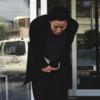 高畑淳子 裕太容疑者と面会、深々謝罪「申し訳ありませんでした」