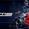 新たなBIKEゲータイトル登場!RiMS Racing