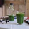 青汁を飲んでみた!大麦若葉の効果や効能は?健康に良いおすすめの青汁を紹介します!