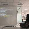 「コミッターと読み進めるRailsリーディング会 #1」を開催しました!~ Rails v1.0.0を読み進める! ~