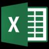 Excelで「メモリが不足しています」の原因、対処法!【表示、メモリ不足、エラー、デメリット】
