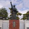 北海道にもこの人あり!?坂本龍馬記念館