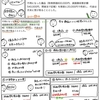【問題18】固定資産の売却(期首)
