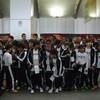 サルヴァドールのコリンチャンス軍団、サンパウロへ