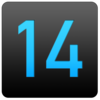 tvOS 14.4、リリース