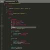 【Unity】ShaderLab のハイライトとコード補完を有効化する Sublime Text のパッケージ「ShaderLanguages」紹介
