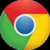 【ブラウザ奮闘記】「GoogleChrome」で決着!