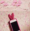 iPhone 6s の色に新色ピンク登場?新型iPhone6sの噂、特徴まとめ。