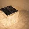ソーラーパフがさらにコンパクトなミニを新発売したので購入レビューしてみるよ!