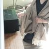 予算1万円で冬に贈りたい!冷え性の方にオススメギフト2選!!