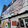 11月14日 リニューアルオープン2日目のジアス新百合ヶ丘店に開店から行ってきました