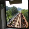 #2702 合川(2012.07.21)