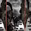 『Dark Souls』、Switch・Xbox One X・Xbox 360各版のグラフィック比較動画が公開