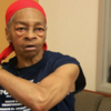 82歳の女性ボディビルダーが、家宅侵入犯を撃退