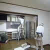 名古屋市近郊 リフォーム 着工