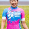 26日(土)に沼津でオリンピアンと走る!太平洋岸自転車道サイクリング等を開催