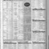 ゲーメスト全一79 :1993年6月号