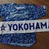 横浜スタジアム 快適な野球観戦に必要な物リスト 7選