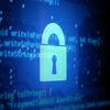 あなたはもう設定済み? HTTPS配信のすヽめ 実際に使ってみたはてなブロガーの感想もご紹介!