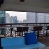 ルネッサンス リバーサイド ホテル サイゴン旅行記‼️最終日