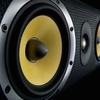 【DTM・ミックス】音圧とは一体何ぞや??