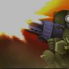 スパロボT 参戦作品別予想@装甲騎兵ボトムズ
