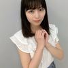STU48 2期研究生メンバーツイッター 小島愛子の分だけ抜き出し【2021年7月】