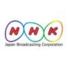 NHK受信料って