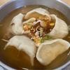 【韓国旅行】愛の不時着を見た後は北朝鮮料理を食べにいこう!平壌麺屋(ピョンヤンミョノッ)