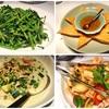 台湾!美味しいタイ料理が食べたい!タイ料理チェーン店①