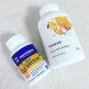 【357】ベタイン&ペプシンと消化酵素を再開