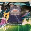 【遊戯王】リンクヴレインズパック3開封!シークレット来てくれー!悟空ー!
