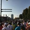 岡山マラソン ~ 当日 ~