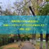 関西学院大学から派遣された国連ユースボランティア(UNYV)を紹介します。(澤田 夏后)