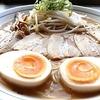 【オススメ5店】高松市郊外(香川)にあるラーメンが人気のお店