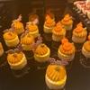 横浜ベイシェラトンでナイトスイーツブッフェ「Sweets Parade」〜オータム×ハロウィン〜