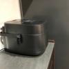 家電、購入しました。値引額を公開! |炊飯器・布団乾燥機・ドライヤー
