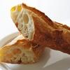 阿佐ヶ谷のパン屋「SONKA」