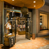 名古屋に店舗を構える吉田屋店内の様子を写真たっぷりでご紹介。